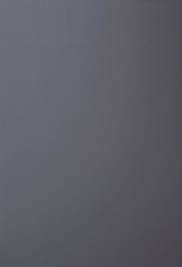 specchio colorato opaco argentato satinato dark grey dettaglio