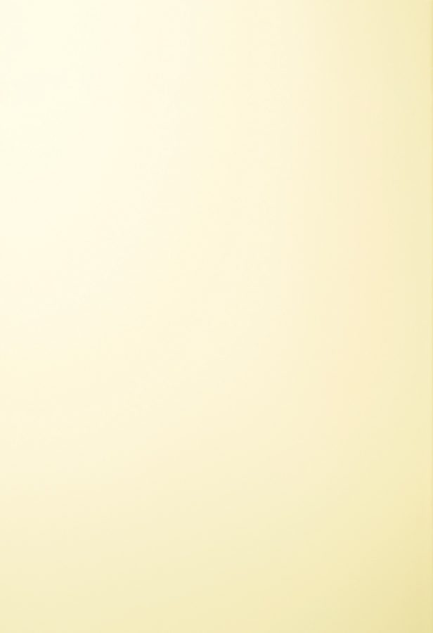 specchio colorato opaco argentato satinato oro dettaglio