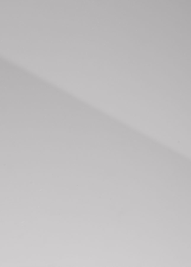 vetro colorato float grigio europa dettaglio
