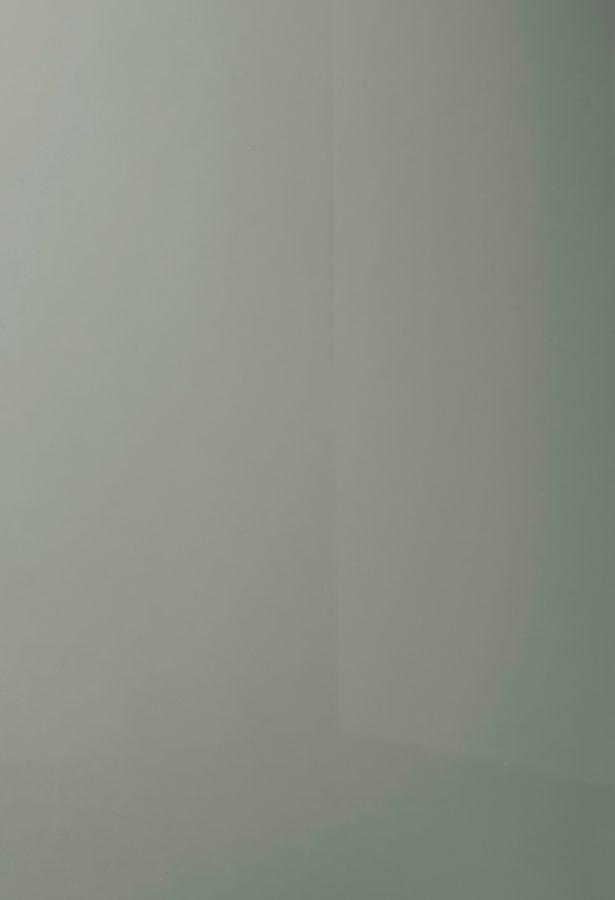 specchio colorato argentato grigio italia dettaglio