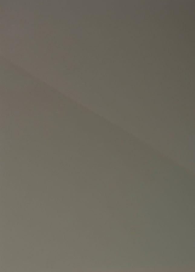 vetro colorato float grigio italia dettaglio
