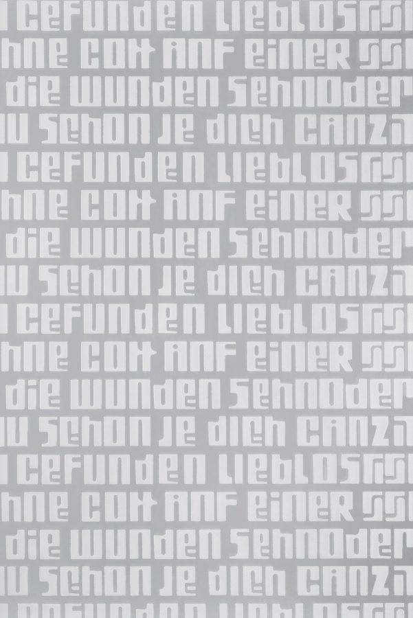 vetro inciso decoro wagner mitteleuropa secessione viennese